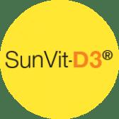 Sunvit D3