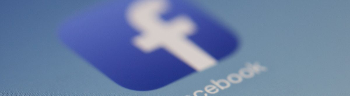 Protecting Your Personal Data on Facebook