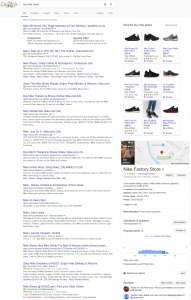 buy nike shoes Google Search