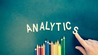 Analytics Intelligence