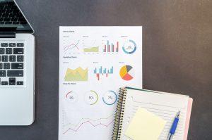 How To Use Measure ROI Using Google Analytics