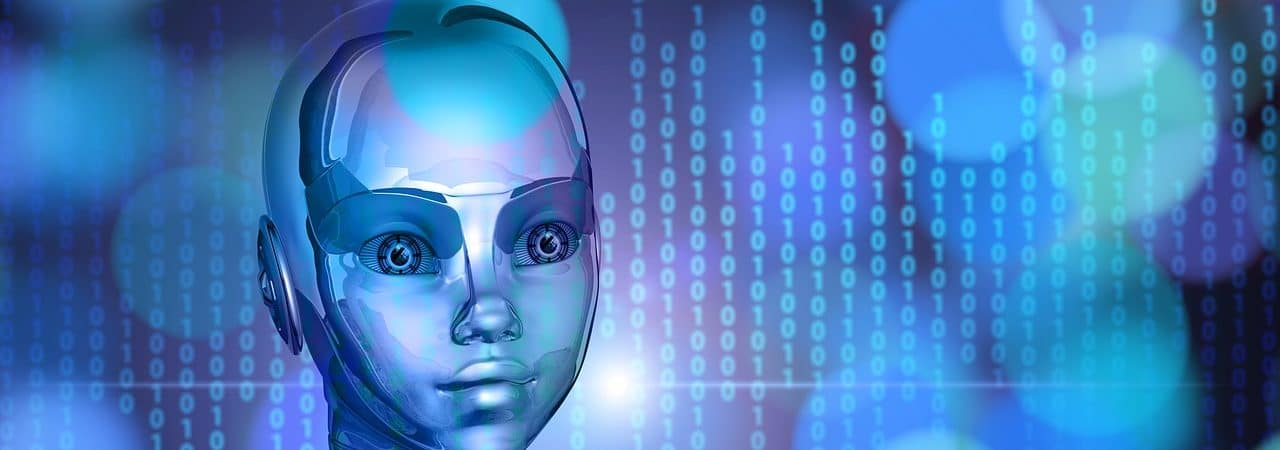 artifical intelligence and marketing