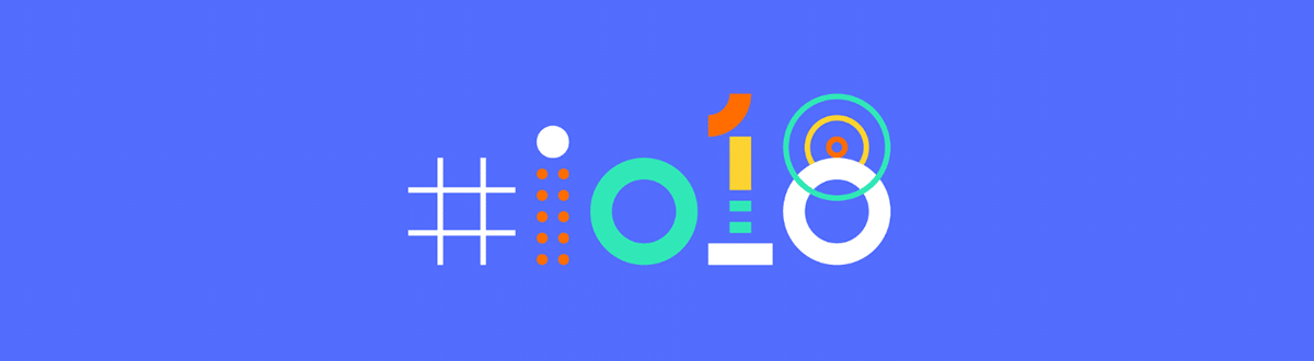Top Takeaways From This Year's Google Keynote