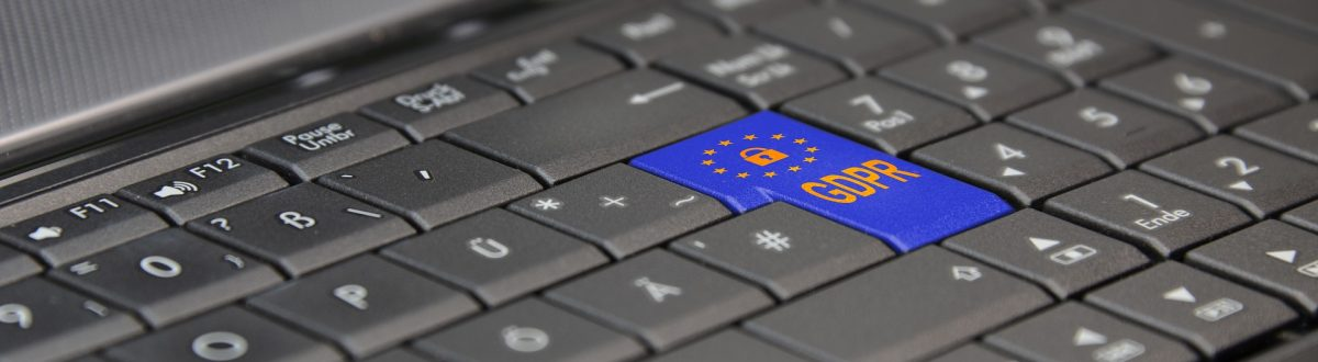 Four Opportunities GDPR Represents For Your Business