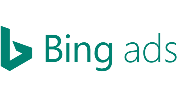 Bing ads shopping import
