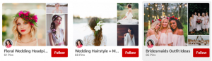 Pinterest Always Andri Boards