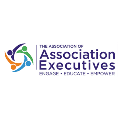 Association Executives