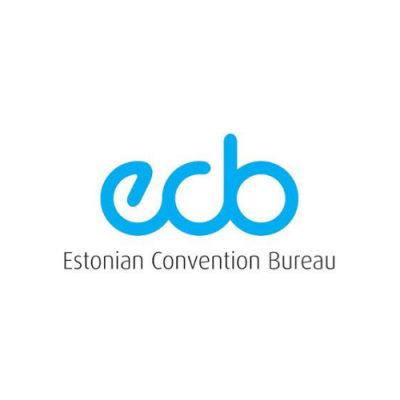 Estonian Convention Bureau