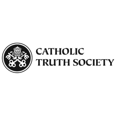 Catholic Truth Society