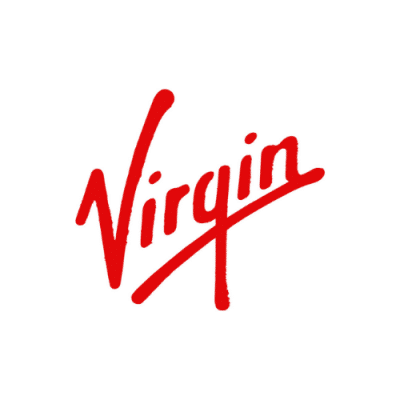 Virgin Group