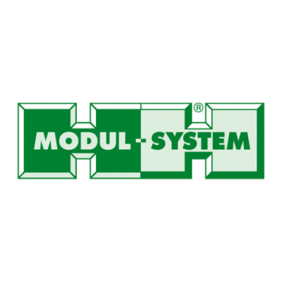 Modul-Systems