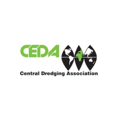 Central Dredging Association