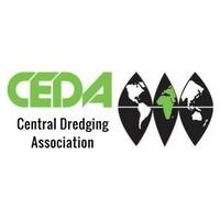 ceda client logo