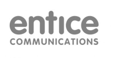 Entice Communications
