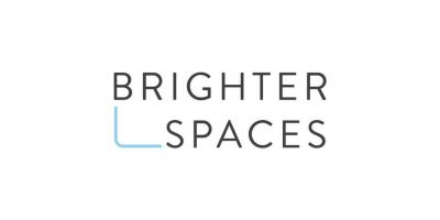 Brighter Spaces