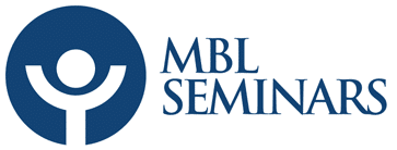 MBL seminar