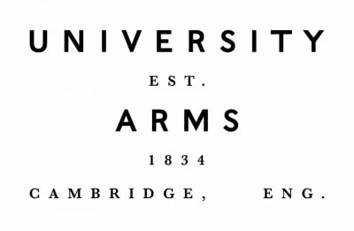 university arms