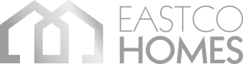 Eastco Homes