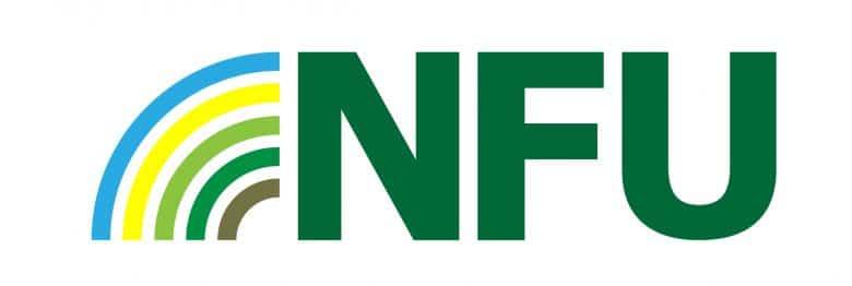 Client Testimonial - NFU