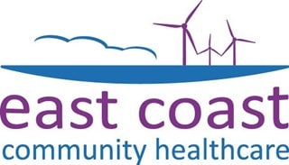 East Coast Community Healthcare