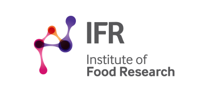 Institute of Food Research