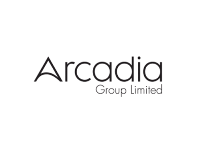 Arcadia-Group