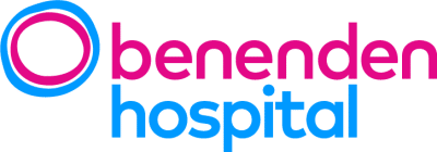 Benenden_Hospital