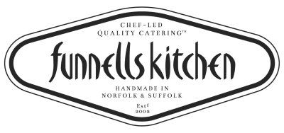 Funnells Kitchen