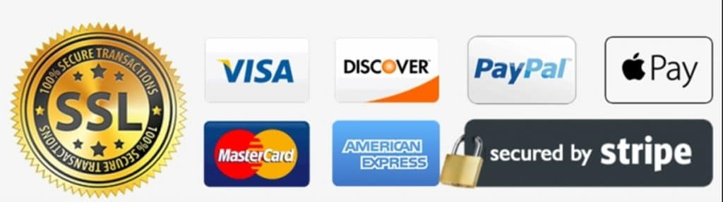 trust signals fro ecommerce