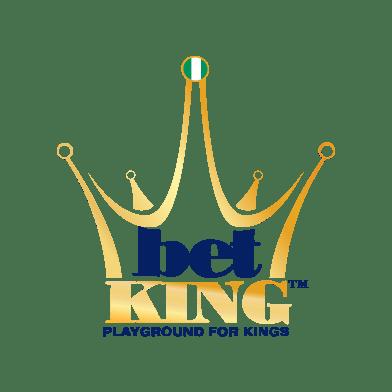 Bet King