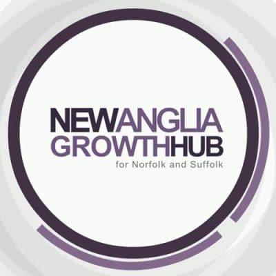 New Anglia Growth Hub