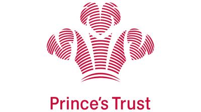 Princess Trust